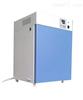 ADX-GHP-9050隔水式恒温培养箱