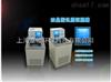 DL 系列低温冷却液循环泵