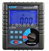 ETCR2000/3000型接地电阻测试仪型号|参数