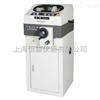 台湾盈亿ACM-200小型切割机
