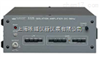 日本NF隔离放大器5325