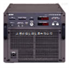 AS-161系列 高速双极性电源系统AS-161