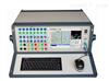 KJ880六相电压六相电流微机继电保护测试仪