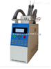 北京ATDS-6000A型双通道热解吸仪
