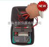 KEW3432新款絕緣電阻測試儀KEW3432