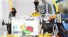 德国巴鲁夫BALLUFT超声波传感器低价出售