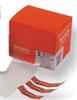 132720Tspectrum透析袋MD18(截留分子量3.5KD)
