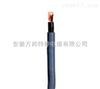 KFV、KFFP国标耐高温专用耐油耐腐蚀电缆