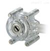 标准型蠕动泵头BZ系列