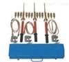 JDX电缆分支箱专用接地线