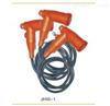 JDX环网柜接地线