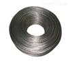 25mm2镀锡软铜绞线