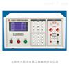 YD9881程控安规综合测试仪多功能程控安规综合测试仪YD9881