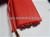 YGG,YGCB,YGGB电气设备用扁电缆,耐磨电缆
