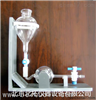 现货供应L型二氧化碳纯度测定仪