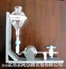 L型二氧化碳纯度测定仪方法