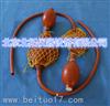 气体双联球  SLQ-1橡胶取样双连球
