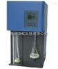 ZDDN-II全自动凯氏定氮仪/检测粮食、食品凯氏定氮仪