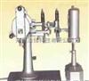 WYVV棱镜折射仪/固体折射率1.30-1.95V棱镜折射仪