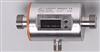 IG0332易福门压力传感器可提供选型及技术咨询