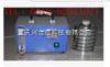 KNW-6筛孔撞击式空气微生物采样器参数