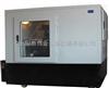 TDCZ-2沥青混合料车辙实验仪—主要产品