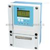 原装进口德国E+H电导率测量议