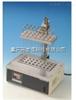 HGC-96A氮吹浓缩仪