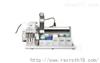 Gilson/GX–281 制備型 HPLC 系統/法國Gilson吉爾森