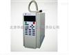 优质 HS-12A自动顶空进样器气相色谱仪