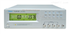 TL2812D同惠TL2812D型LCR数字电桥