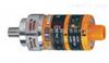 经销德国易福门电容式传感器