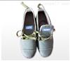 500KV导电布鞋