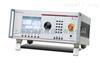 MOOG控制器-072-559 S150FA4VBL