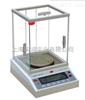 BSM120.4电子天平,120g/0.1mg分析天平价格