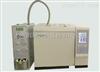 HS GC-7860 N自动顶空气相色谱仪