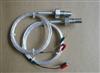 WZP-201端麵熱電阻