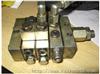 德国VOGEL福鸟齿轮泵特价供应