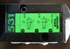 SCG551A001MS无锡供应ASCO阿斯卡电磁阀而且有现货