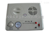 SHZ-2000立式循环水真空泵