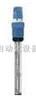 德国恩德斯豪流量计HCLM223-CD0005型变送器总经销