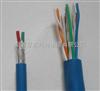 国标生、 多对数、屏蔽抗干扰计算机电缆DJYPVP19*2*1.0