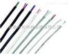 KFVP2耐油防腐控制电缆-KFVP2电缆线
