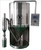 Jipad-5L5L离心式喷雾干燥机有机溶剂