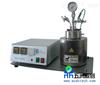 DCC法兰式高压反应釜 实验室氢化反应釜