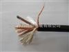 ZR-DJYPVPR阻燃计算机电缆执行标准ZR-DJYPVPR屏蔽多股软芯电缆
