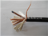 DJYVP2国标生产DJYVP2铜芯聚乙烯绝缘对绞铜带总屏蔽聚氯乙烯护套电子计算机电缆