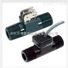 FT-110 美国GMES(捷迈)流量传感器FT-110系列