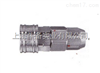 日东工器 小型快速接头 C0-60SN  原装正品