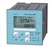 供应直销德国E+H电导率测量仪
